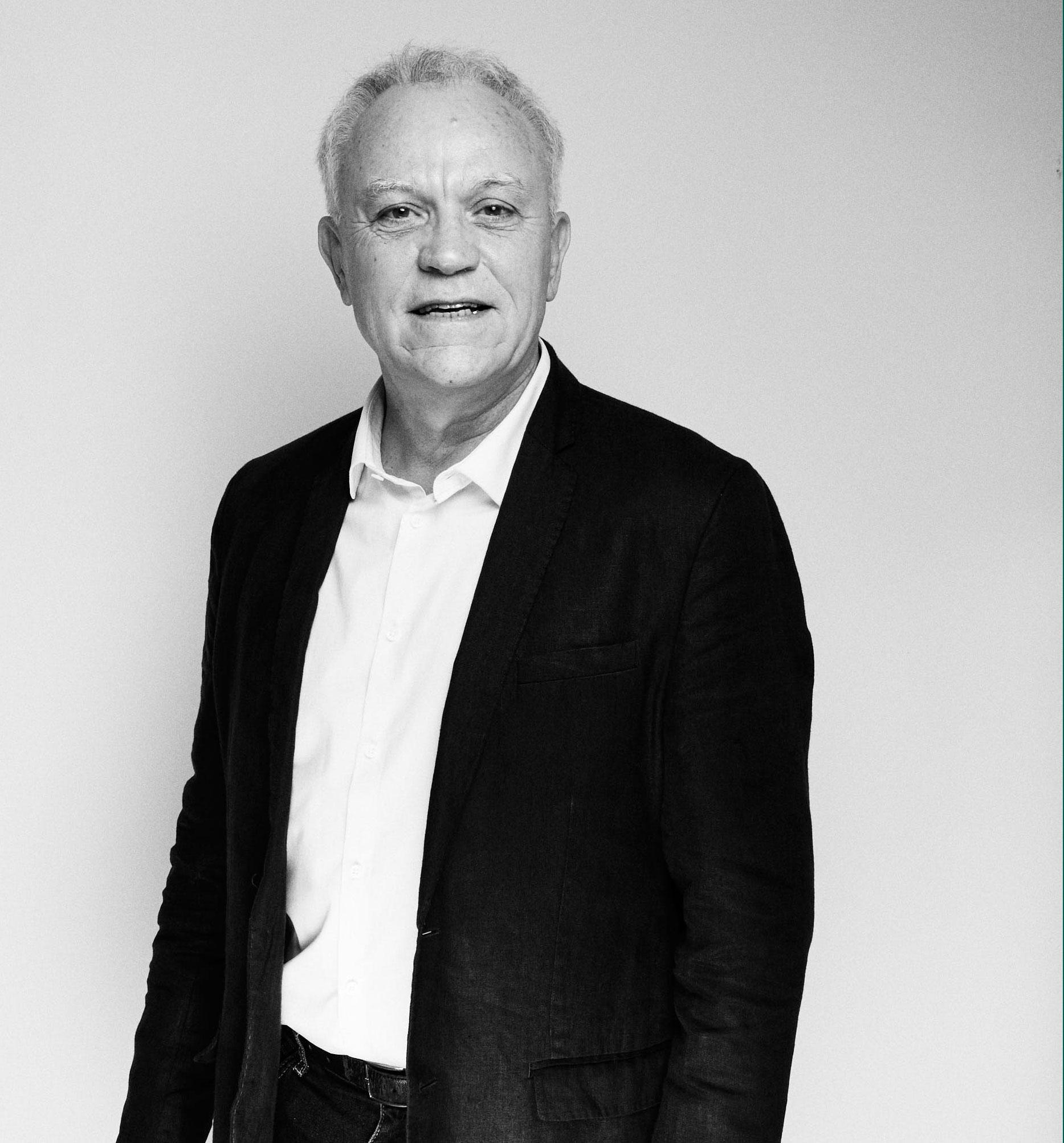 Frédéric Bernier