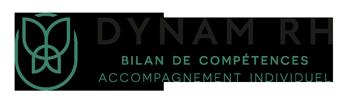 Dynam RH - Cabinet de bilan de compétences