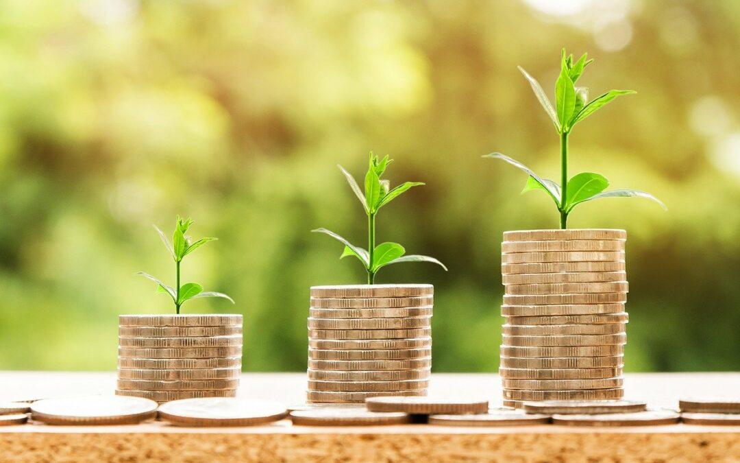 Financer un bilan de compétences