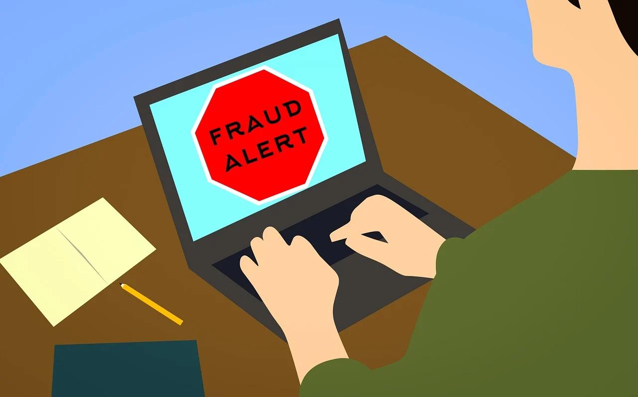 compte de formation, arnaques, fraude, appel téléphonique, message, vigilance, organisme de formation