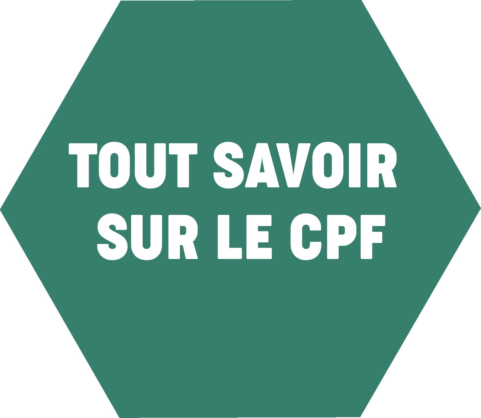 CPF - Bilan de compétences - Financement - Agent de la fonction publique