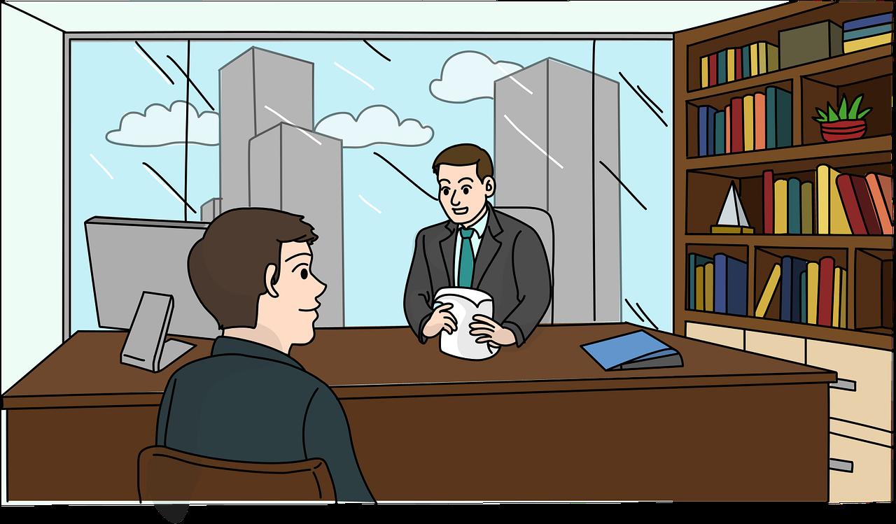 emploi, stage, alternance, métiers, étudiants, recherche, entreprises, offres, entretien, travail, avenir professionnel