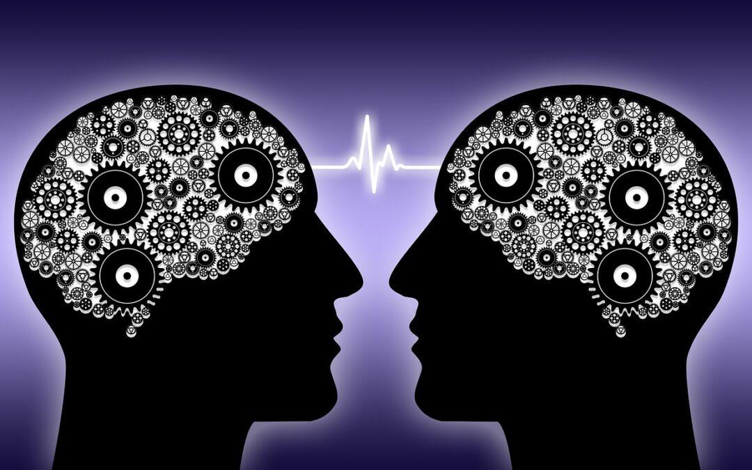 Mindfulness et Travail : le bon mélange