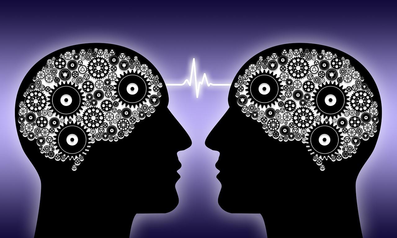 Mindfulness, pleine conscience, méditation, travail, émotions, attention, concentration