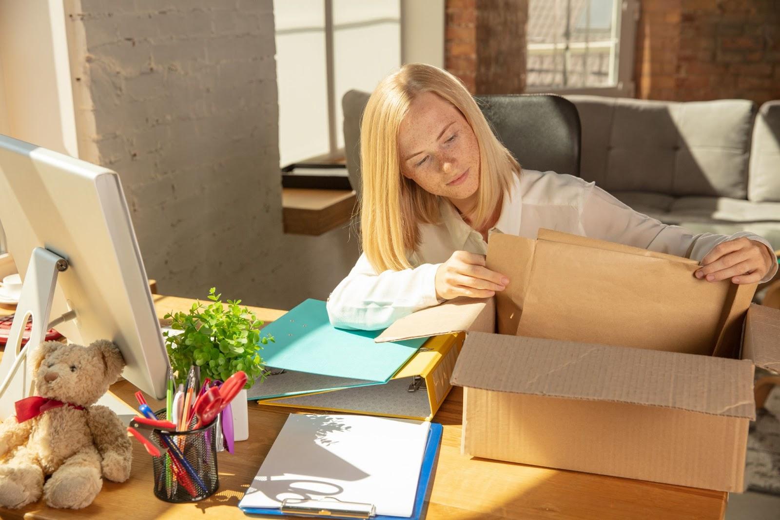 déménagement, nouveau départ, changement, locaux, entreprise, activité, développement, identité, bilan de compétences