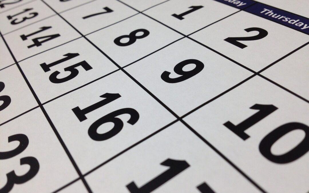 La semaine à 4 jours, une nouvelle méthode de travail ?