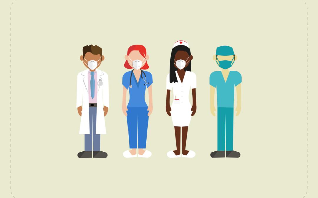 Agent de la Fonction Publique Hospitalière : comment réaliser mon bilan de compétences?
