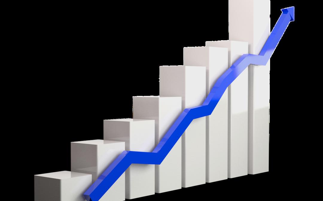 Une augmentation du nombre d'arrêts maladie depuis la crise sanitaire